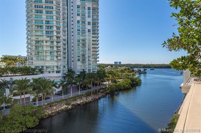 250  SUNNY ISLES BL  Unit 1605, Sunny Isles Beach, FL 33160-4209