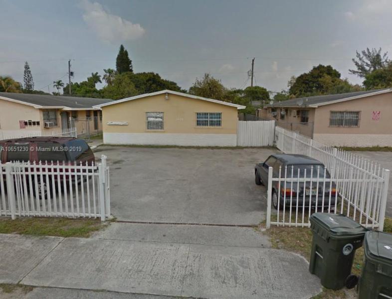 Property ID A10651230