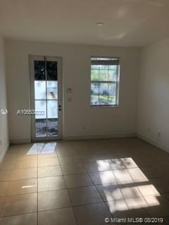 934 SW 147th Ave 2902, Pembroke Pines, FL, 33027