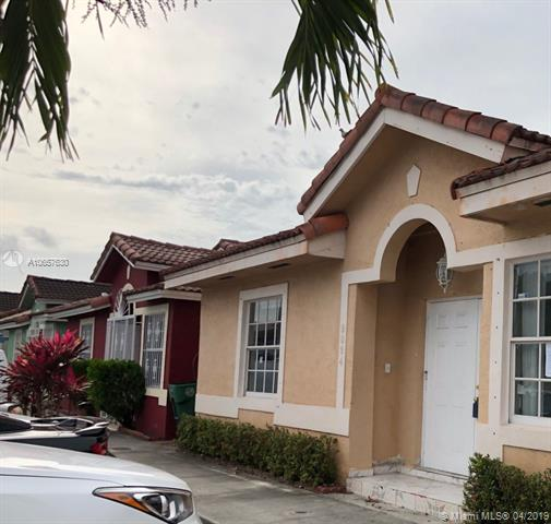 11471 NW 95th Ct , Hialeah Gardens, FL 33018-4226