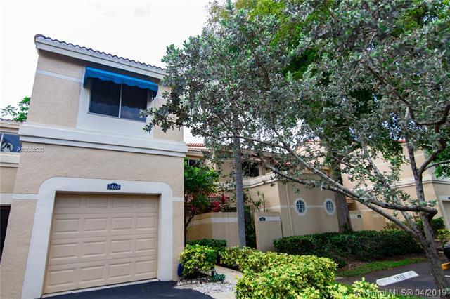 3408  Deer Creek Palladian Cir , Deerfield Beach, FL 33442-7933