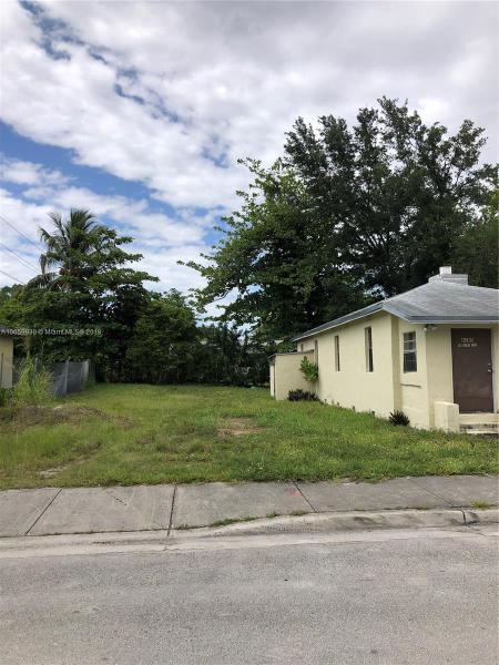 6001 SW 70th  Unit 155, South Miami, FL 33143-3421
