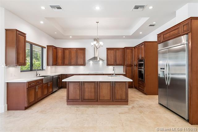 629 Madeira Ave, Coral Gables, FL, 33134