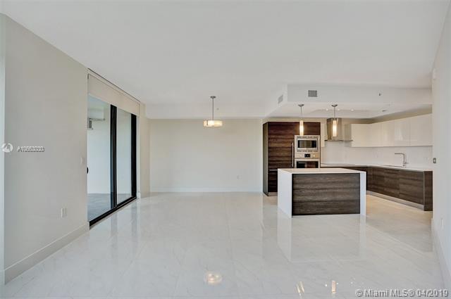 301 Altara Ave 616, Coral Gables, FL, 33146