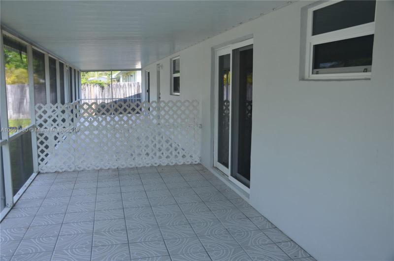 20516 SW 92nd Ct  Unit 20516 Cutler Bay, FL 33189-2435 MLS#A10665430 Image 8