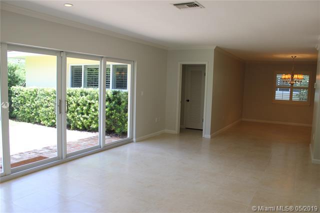 6930 Almansa St, Coral Gables, FL, 33146