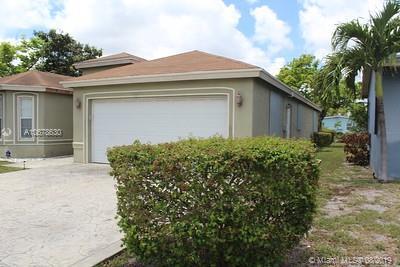 , Fort Lauderdale, FL, 33311
