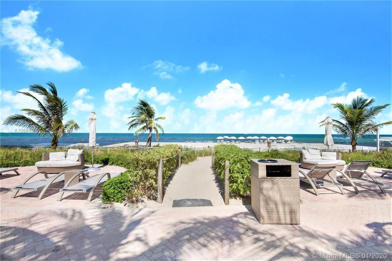 18201 Collins Ave 4207, Sunny Isles Beach, FL, 33160