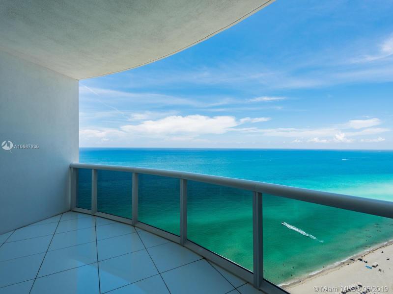 18201 Collins Ave 4109A, Sunny Isles Beach, FL, 33160
