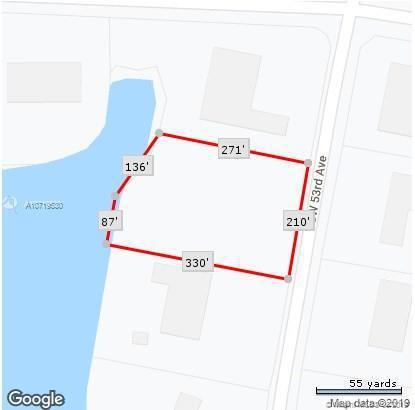 106xx Lakeside Drive, Coral Gables, FL, 33156