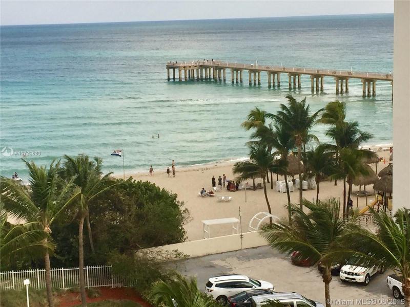16711 COLLINS AV 801, Sunny Isles Beach, FL, 33160
