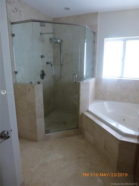 407 SW 12th Ct 407, Fort Lauderdale, FL, 33315