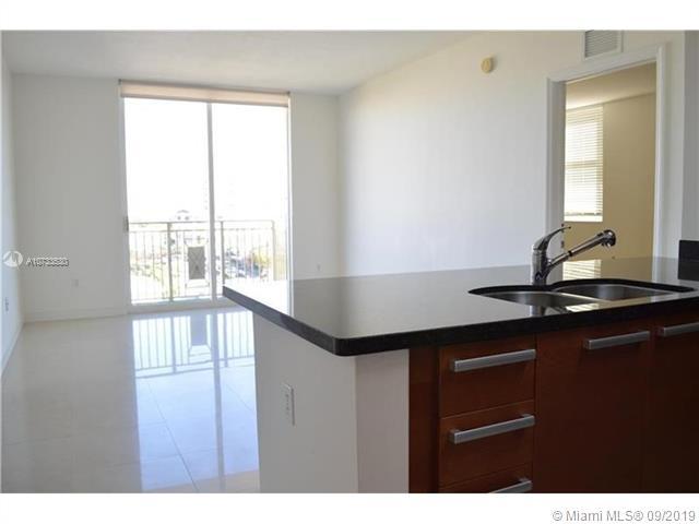 2030 S Douglas Rd 501, Coral Gables, FL, 33134