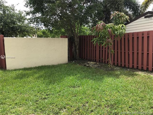 641 SW 113th Ave, Pembroke Pines, FL, 33025