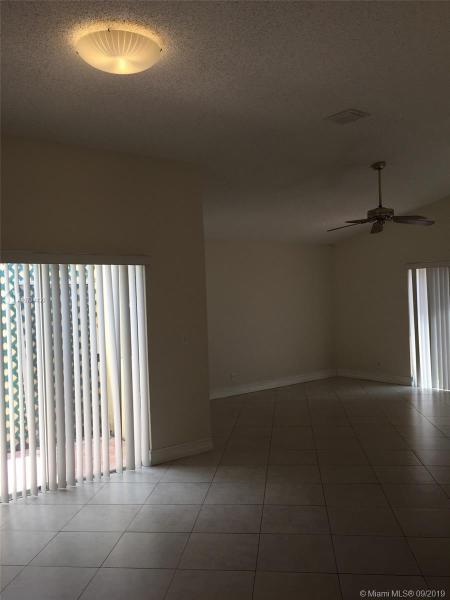 18332 NW 7th St, Pembroke Pines, FL, 33029