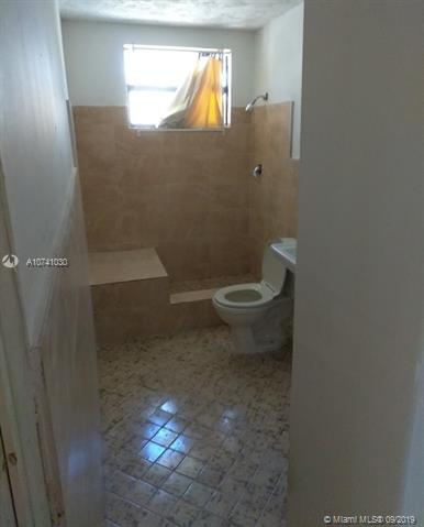 1104 NW 23rd Ter, Fort Lauderdale, FL, 33311