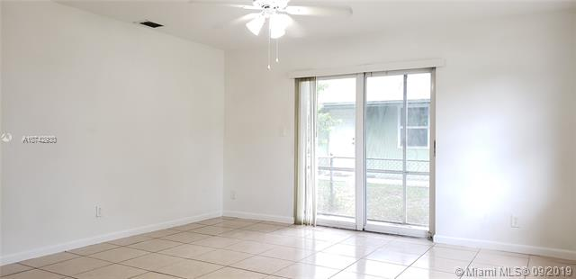 2857 NW 7th St, Fort Lauderdale, FL, 33311