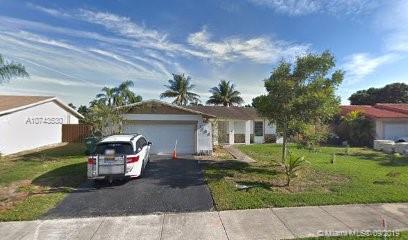7751 SW 127th Dr,  Miami, FL