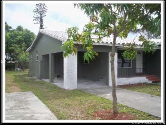 1126 2nd Ave , Fort Lauderdale, FL 33304