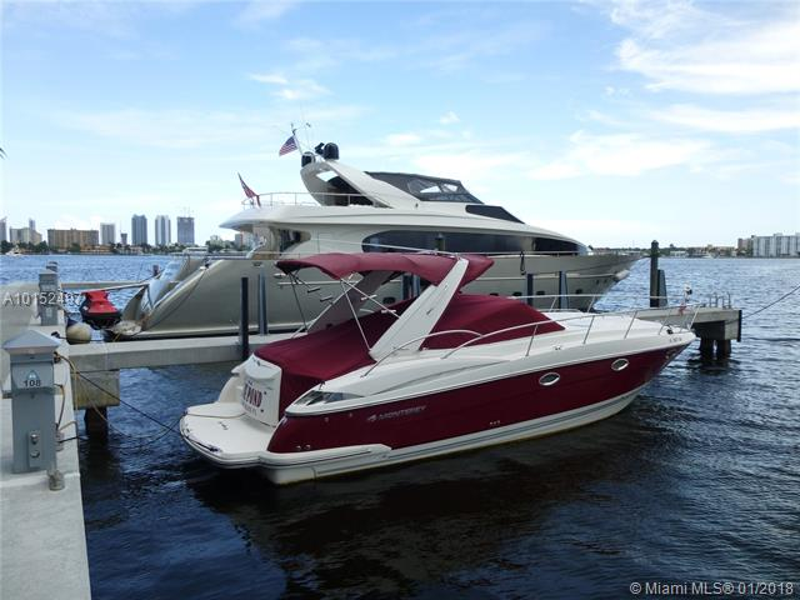 17890 W Dixie Hwy  Unit 107, North Miami Beach, FL 33160-