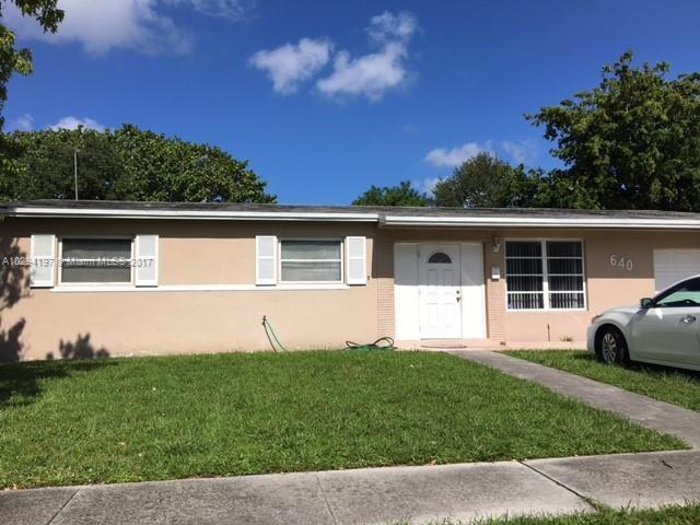 Property ID A10294197