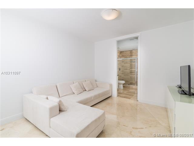 16001 Collins Ave 2807, Sunny Isles Beach, FL 33160