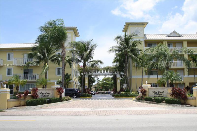 Residential Rental En Rent En Broward     , Fort Lauderdale, Usa, US RAH: A10319797