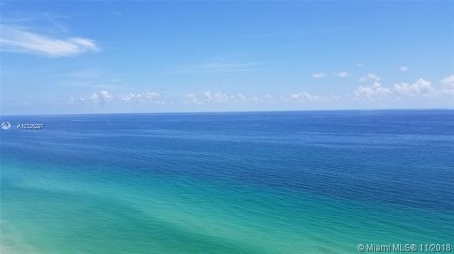 18555  Collins Ave  Unit 2305 Sunny Isles Beach, FL 33160-2703 MLS#A10326297 Image 1