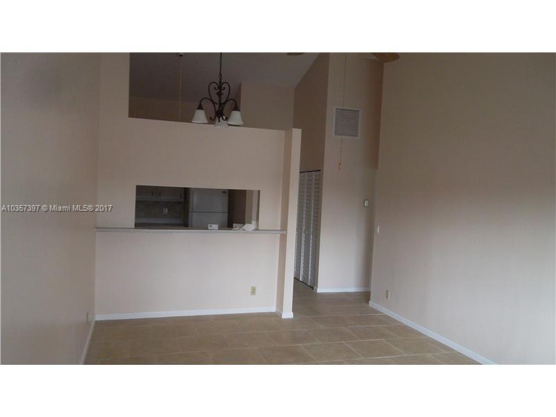 Property ID A10357397
