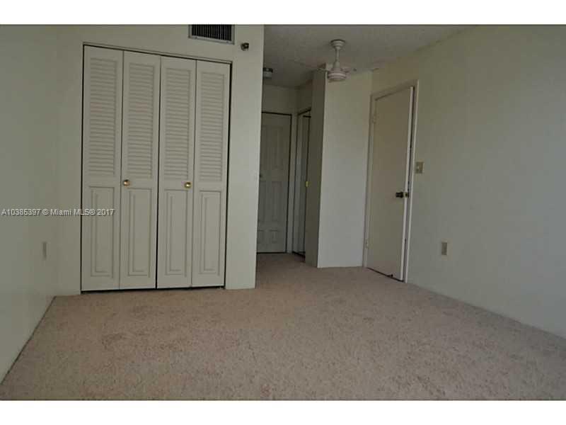 Residential Rental En Rent En Broward     , Pembroke Pines, Usa, US RAH: A10385397