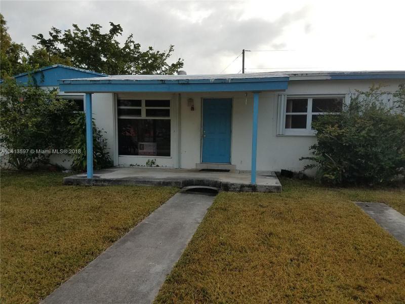 Property ID A10413597