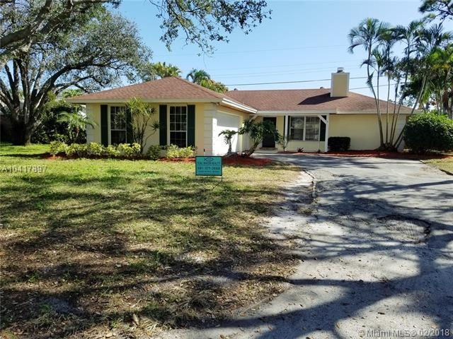Imagen 1 de Single Family Florida>Jupiter>Palm Beach   - Sale:369.000 US Dollar - codigo: A10417897
