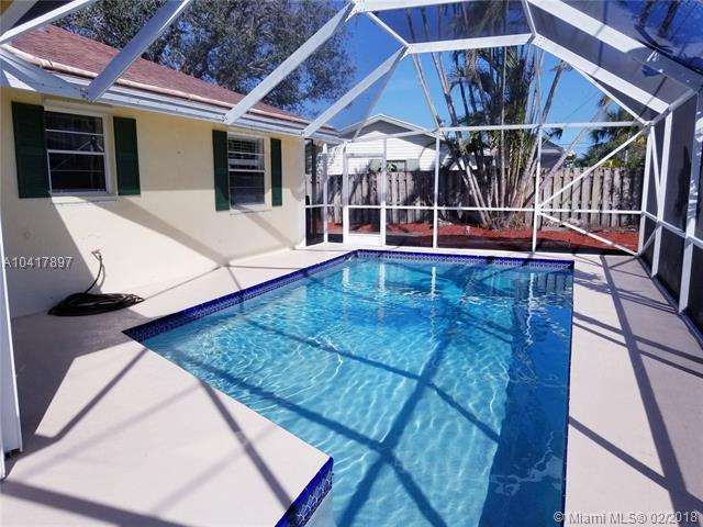 Imagen 15 de Single Family Florida>Jupiter>Palm Beach   - Sale:369.000 US Dollar - codigo: A10417897