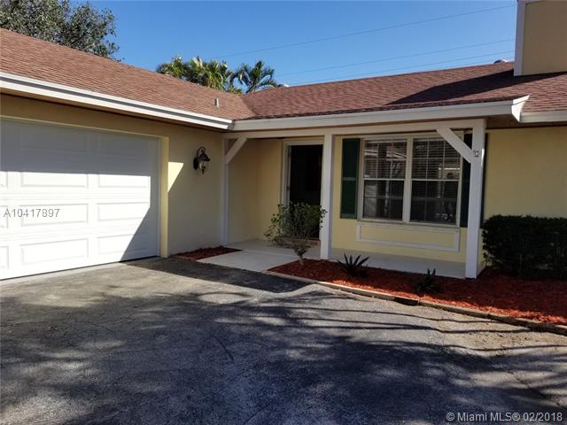 Imagen 2 de Single Family Florida>Jupiter>Palm Beach   - Sale:369.000 US Dollar - codigo: A10417897