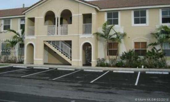 1536 SE 25th St,  Homestead, FL