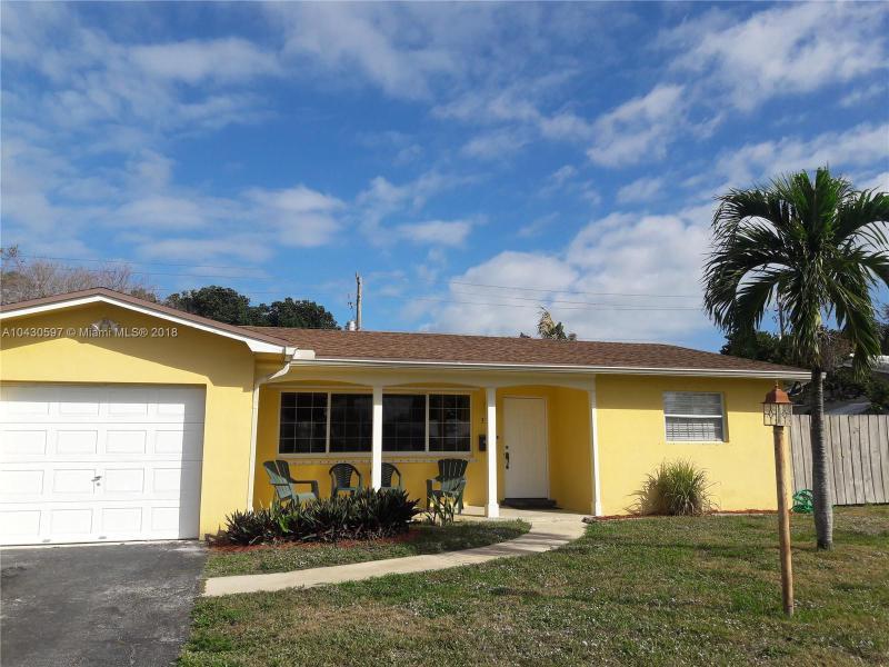 Property ID A10430597