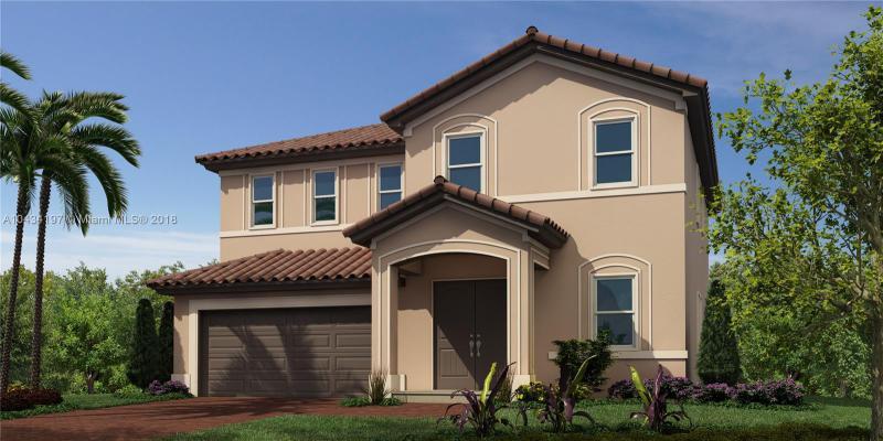 Property ID A10434197