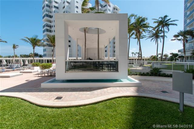 HARBOUR HOUSE BAL HARBOUR REAL ESTATE