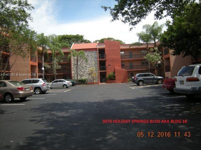Property ID A10487097