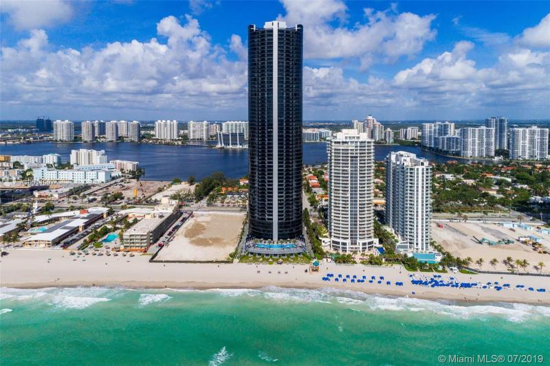 18555 Collins Ave 5403, Sunny Isles Beach, FL, 33160