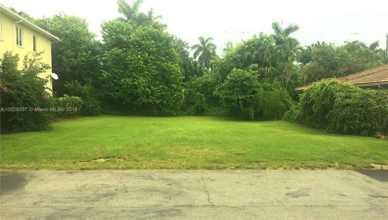 Property ID A10528097