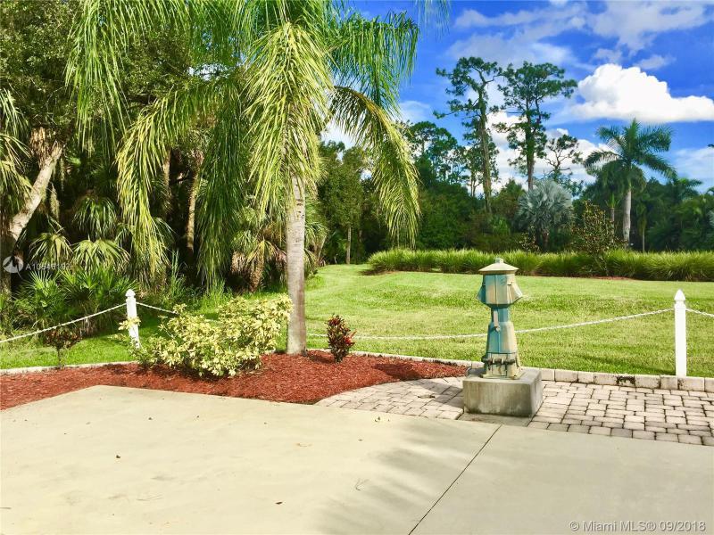 3014 Belle of Myers Rd, LABELLE, FL, 33935