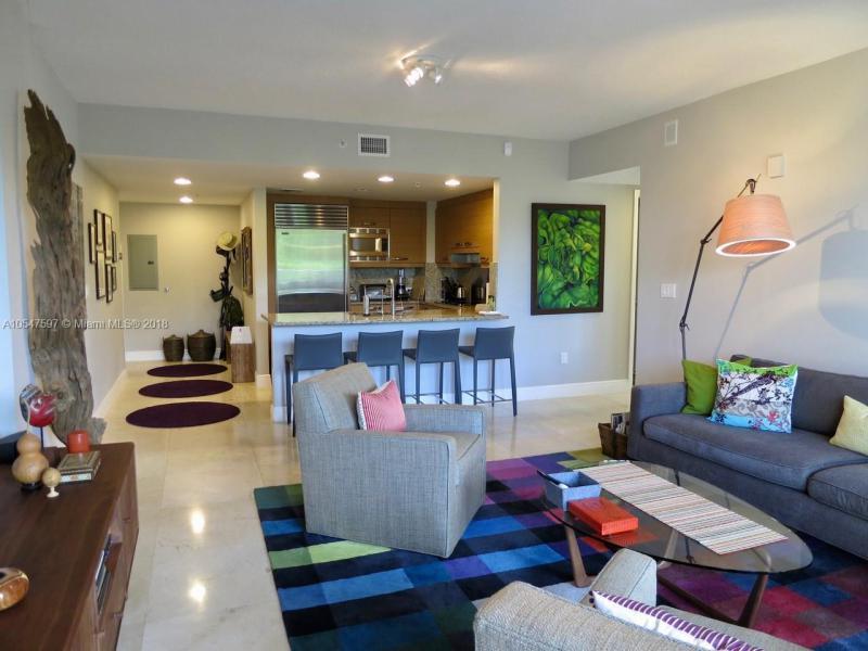 2  Grove Isle Drive  Unit 0, Coconut Grove, FL 33133-4100