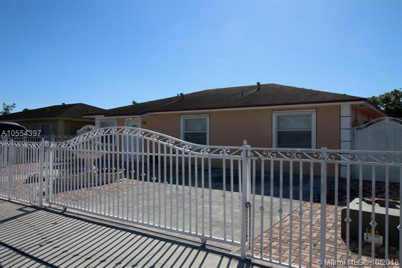 Property ID A10554397