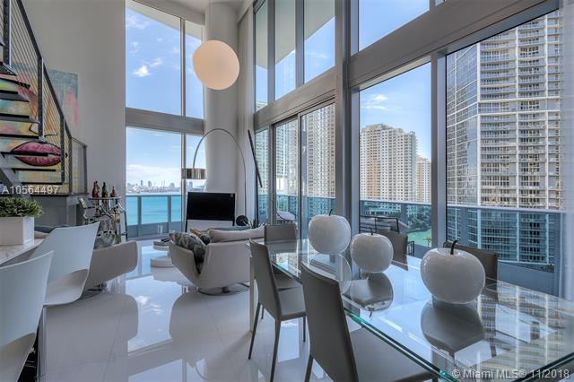 EPIC WEST CONDO EPIC RESIDENCE