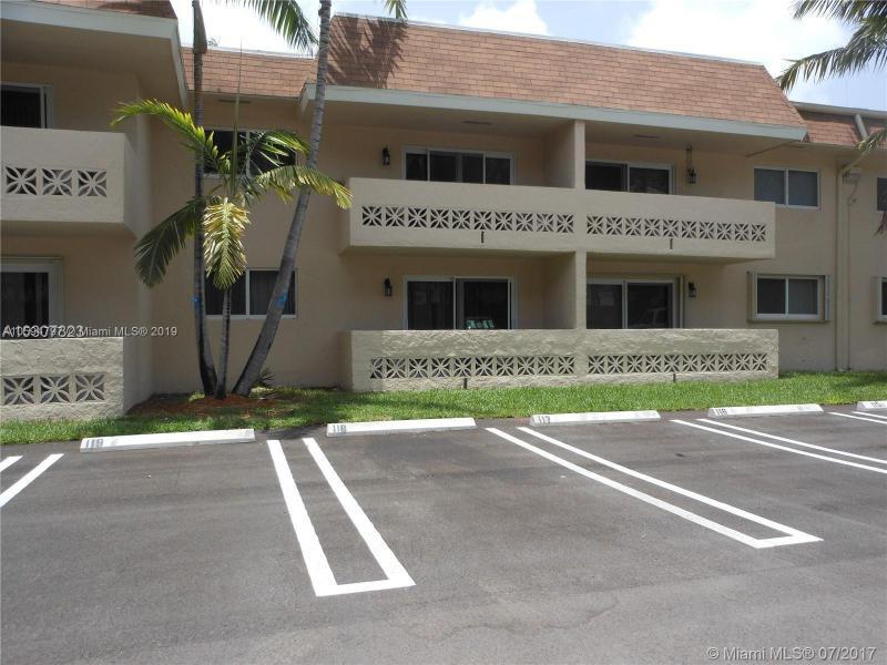 17255 SW 95th Ave  Unit 448, Palmetto Bay, FL 33157-4450