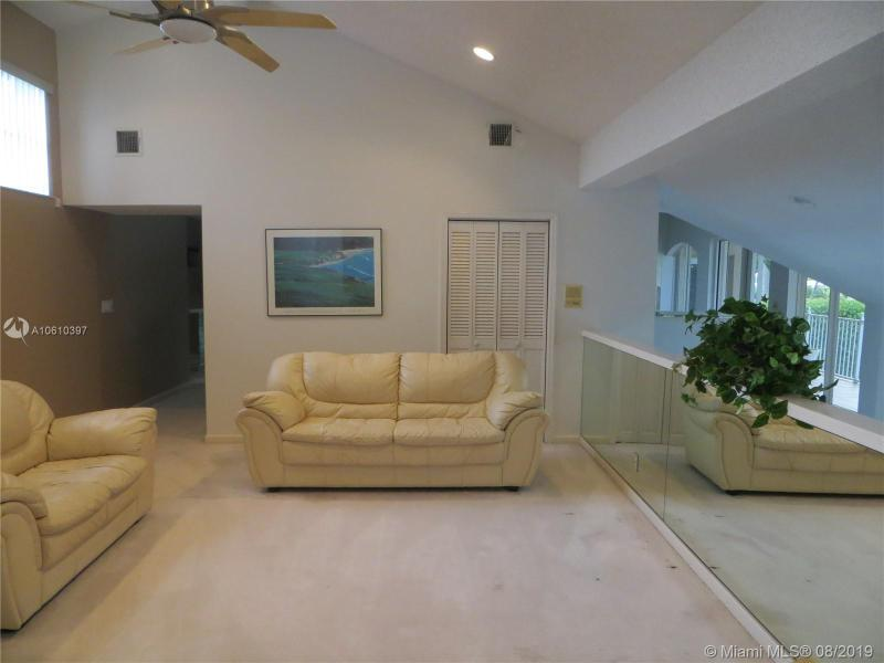 3225 NE 40th Ct, Fort Lauderdale, FL, 33308