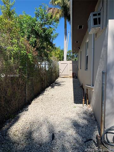 Hollywood, FL 33020-5333 MLS#A10614197 Image 4