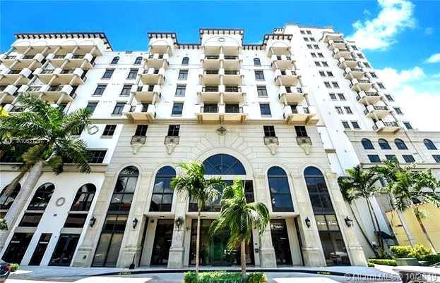 1805  Ponce De Leon Blvd  Unit 834, Coral Gables, FL 33134-4465