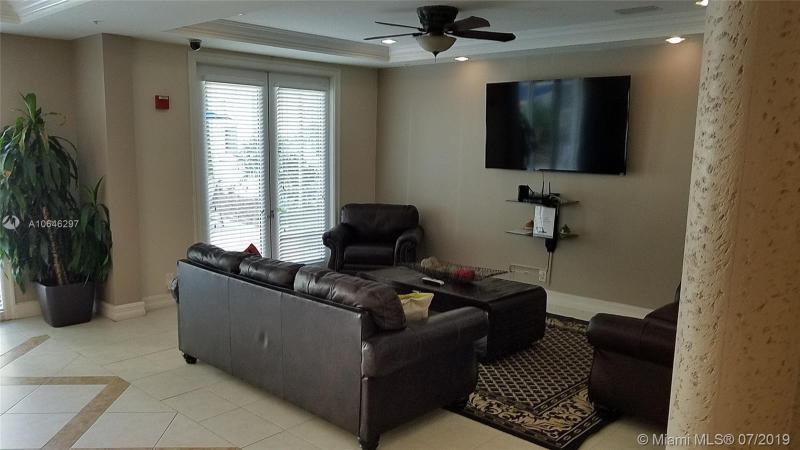 533 NE 3rd Ave 416, Fort Lauderdale, FL, 33301